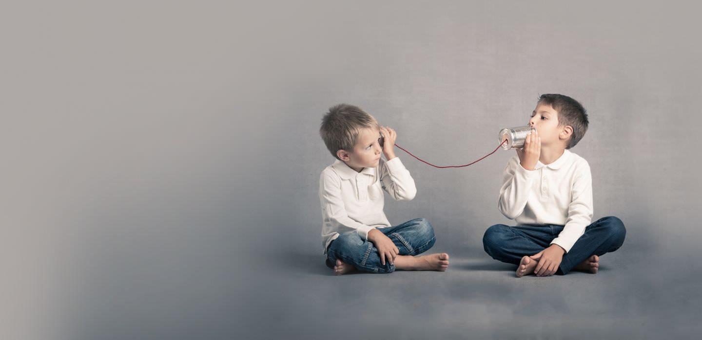 Communication-3_mini