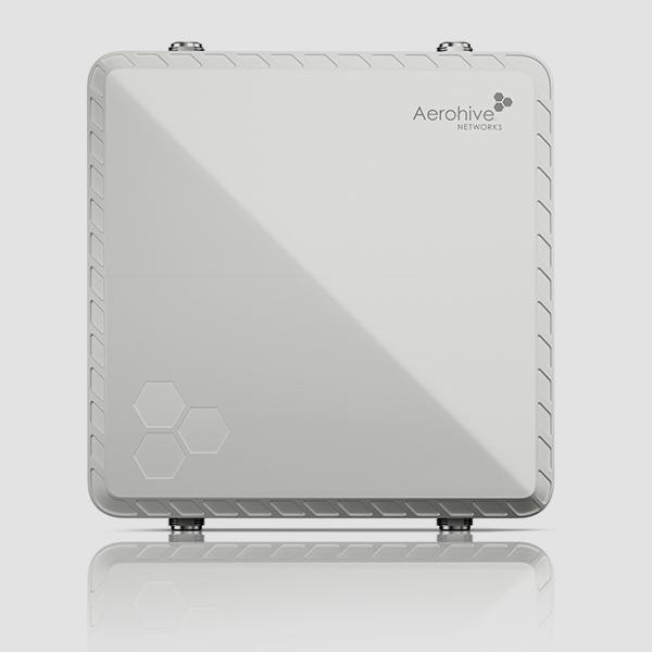 Cisco Meraki Wireless