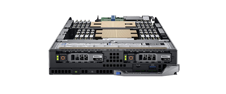 Dell FX2