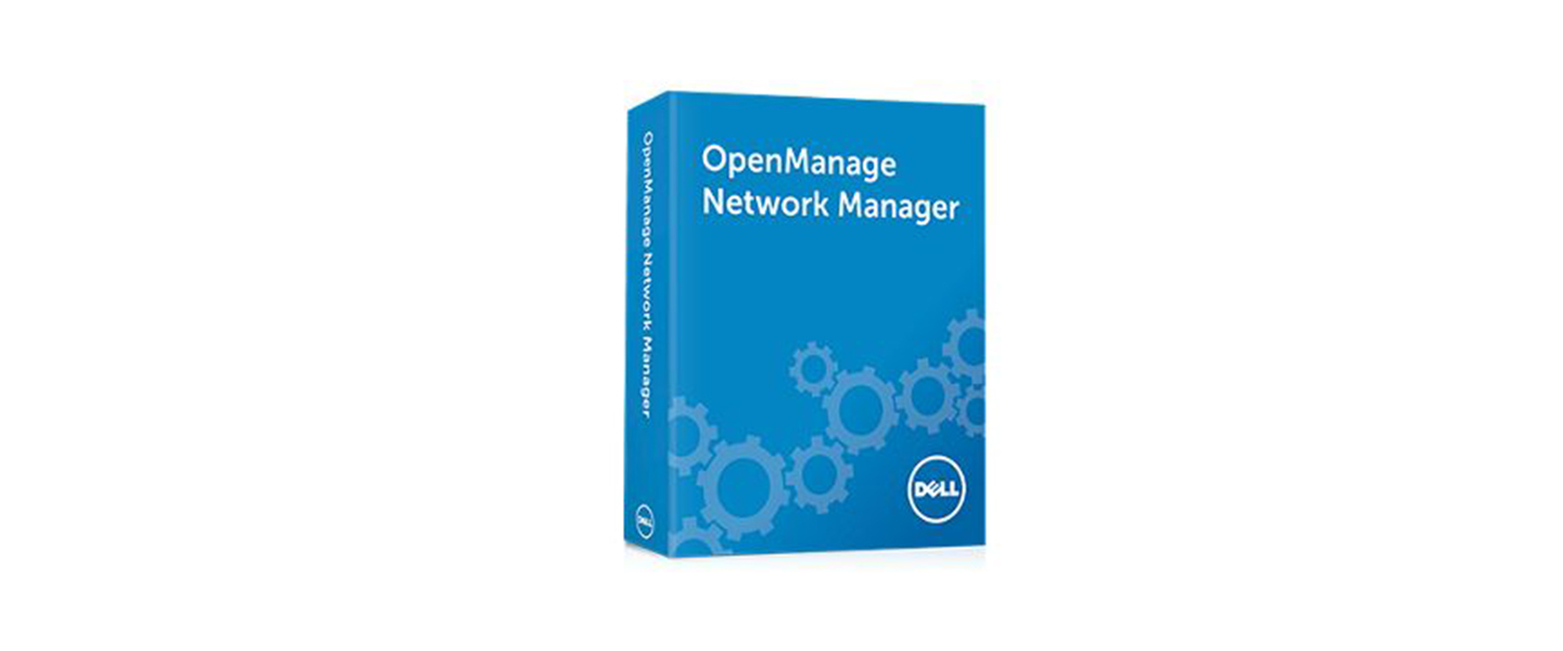 Dell OMNM product