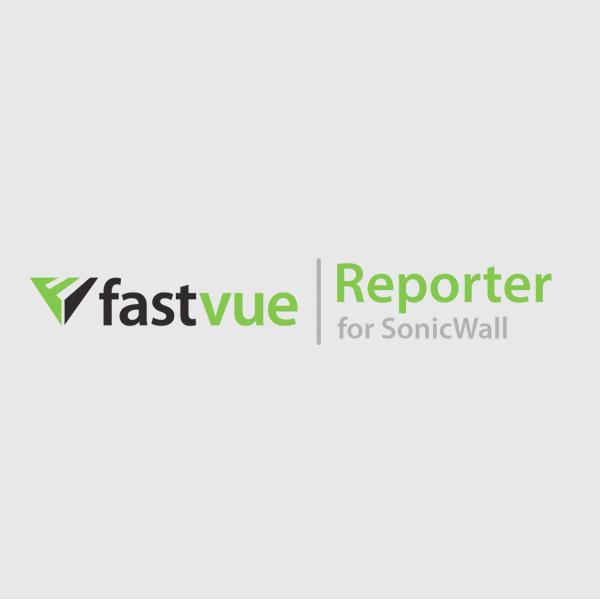 Fastvue logo
