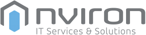 Nviron Logo