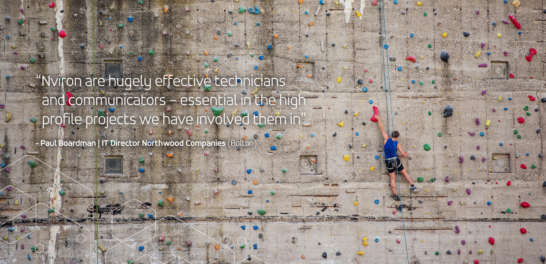 climber [final]