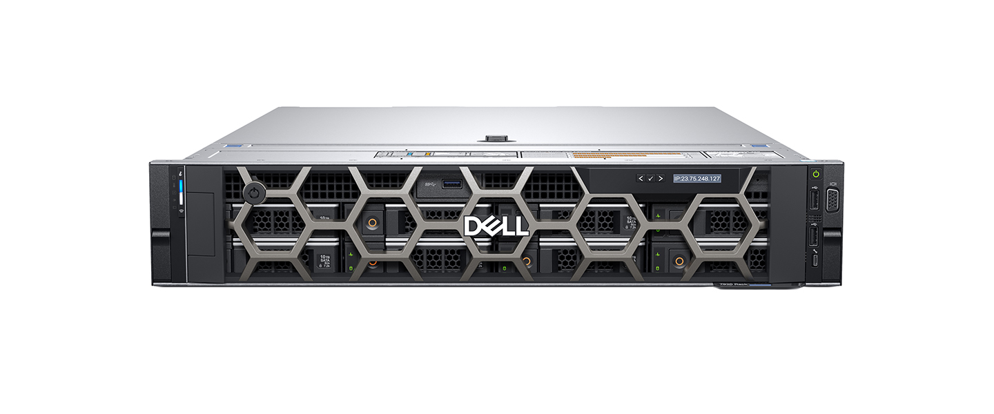 dell workstation 3